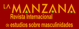 Revista Virtual La Manzana